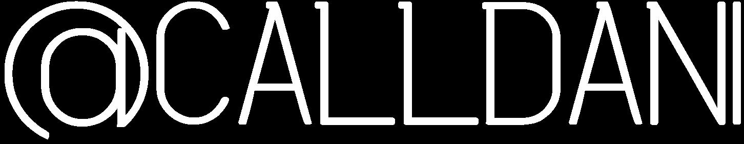 calldani